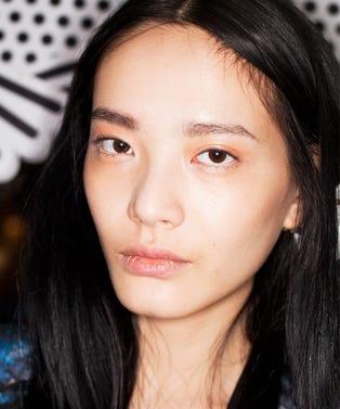 no-makeup-opener
