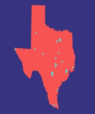 texas-abortion-slide1-anna