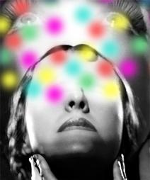 Spangler-Tyler_Enlightenment_intro