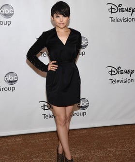 ginnifer-goodwin-phillip-lim-sleeves-op