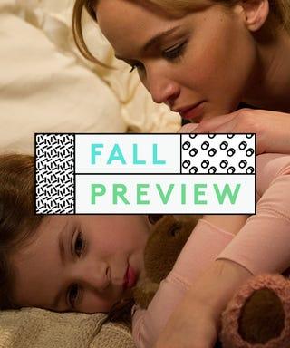 FallPreview_dramaMovie_Opener_