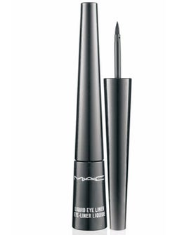 liquid eyeliner - thumb