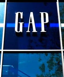 opener gap