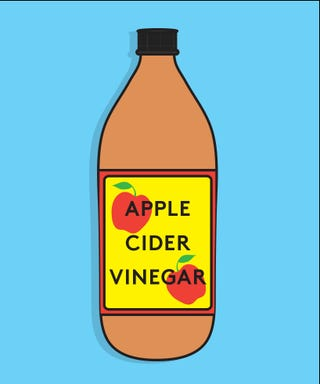 APPLE_CIDER_VINEGAR_OPENER_AnnaSudit