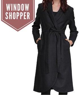 lissa window shopper thumb