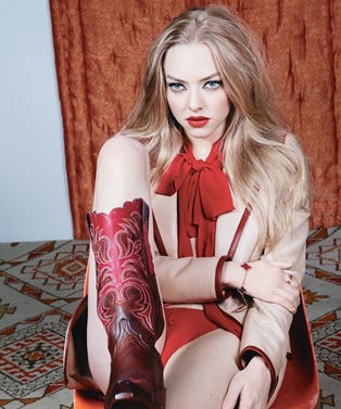 amanda-seyfried-open