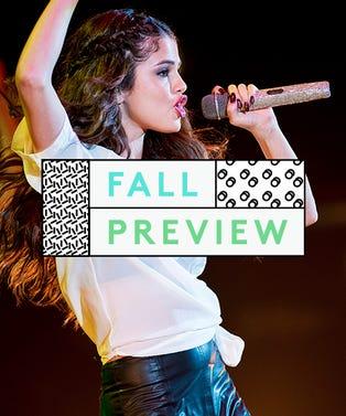 FallPreview_Opener_music