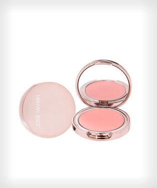 Lara Cream Blusher Opener