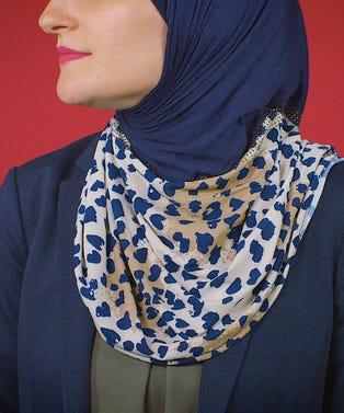 Get Real_Muslim Feminist_Mobile Opener_640x750