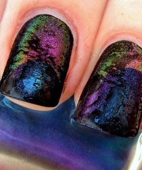car-paint-nail-polish-opener