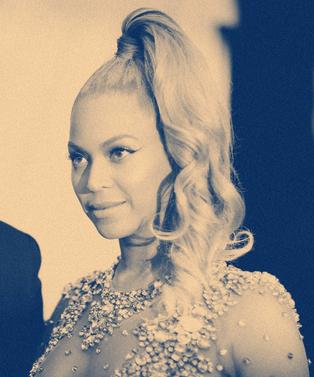 Sudit_Anna_Is_Beyonce_REALLY_Queen_Of_The_Illuminati_Other_Illuminati_Theories_opener_01.22.16