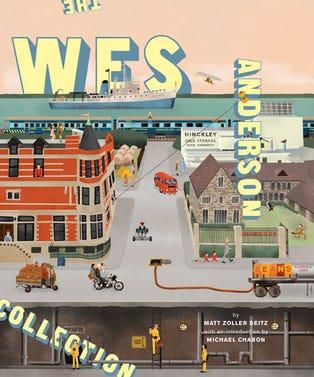 WesAnderson97417JF-main