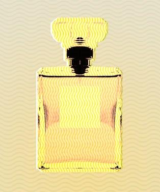 old_lady_perfumes_opener_LyNgo