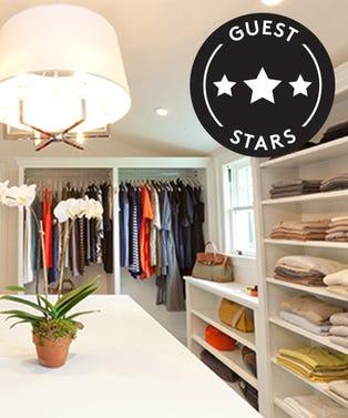closette