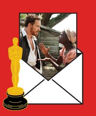 Oscar_Winner_Opener