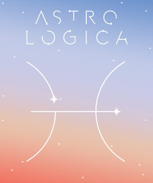 Astrologica_EP17_opener