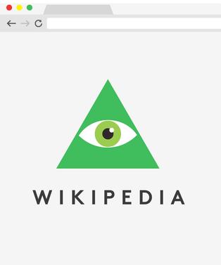 TKWikipediaConspiracyTheories_Anna_Sudit