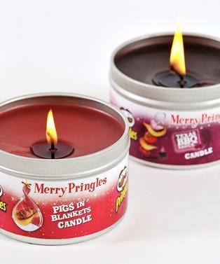 candleOPEN