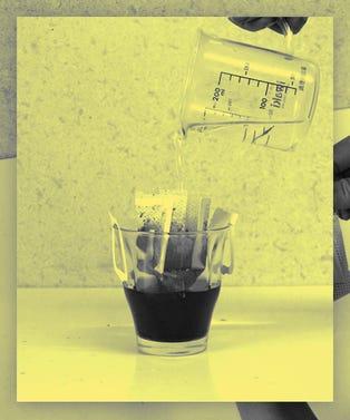 Coffee_In_Japan_opener