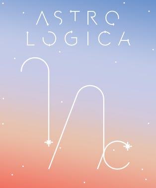 Astrologica_EP8_opener