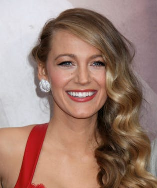 blakelively1