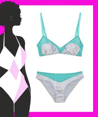 The_Best_Sexy_Lingerie_For_Your_Body_Type_OPENER_Anna_Sudit