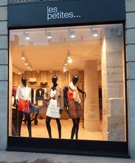 paris-shopping-op