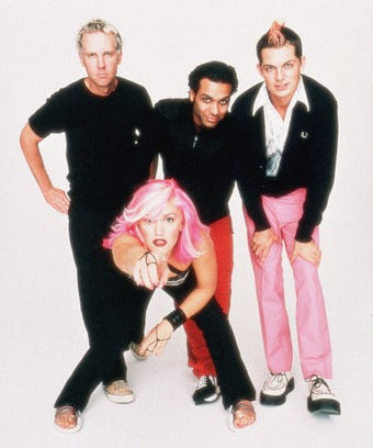 no-doubt-reforming-without-gwen-1