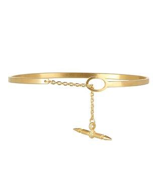 bracelet-opener