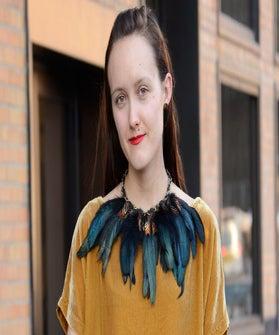 Opener_2DIY_FeatherNecklace_SamanthaMancuso