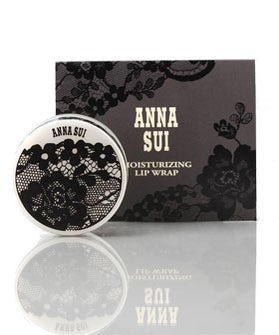 anna-sui-opener