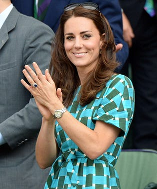 kate-middleton-opener