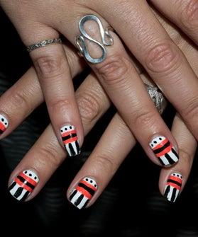 nail-art-la-op