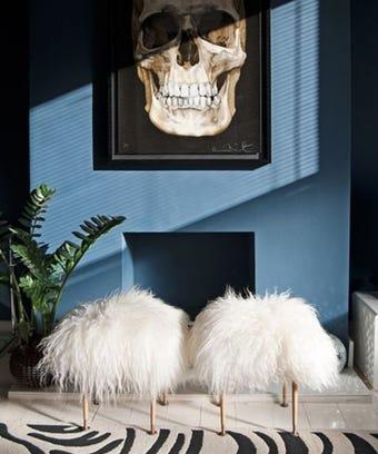 Best DIY Furniture