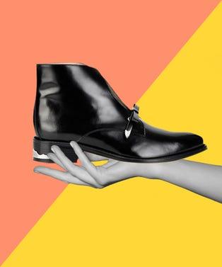 Shoes_Under_30_opener03 (1)