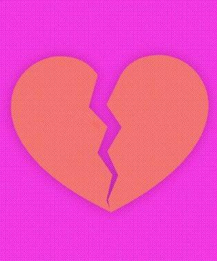 january-breakups