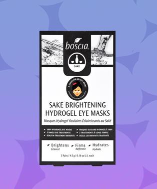 MakeupForever_HidingLastNightsBadDecisions_Opener01 (2)