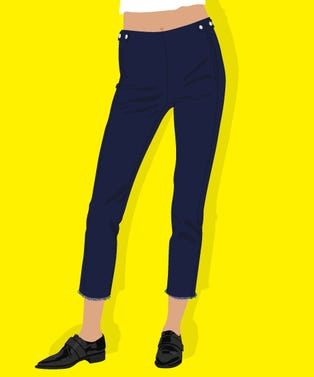 The_best_high-waisted_jeans_for_YOU_OPENER_Anna_sudit