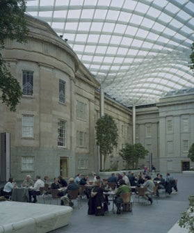 Smithsonian-Kogod-Courtyard_Photo-Timothy-Hursleymain