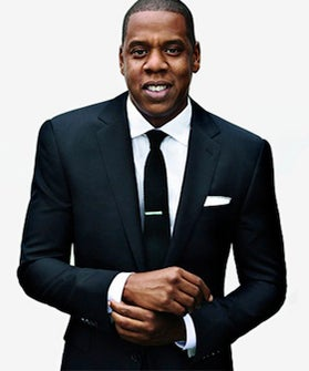 jay-z-empire-facebook-game