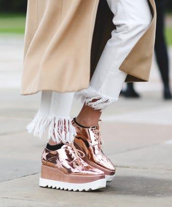 feminist-fashion-3