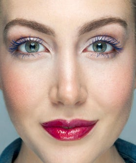 color-mascara-makeup-opener