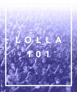 Lollapalooza_Opener