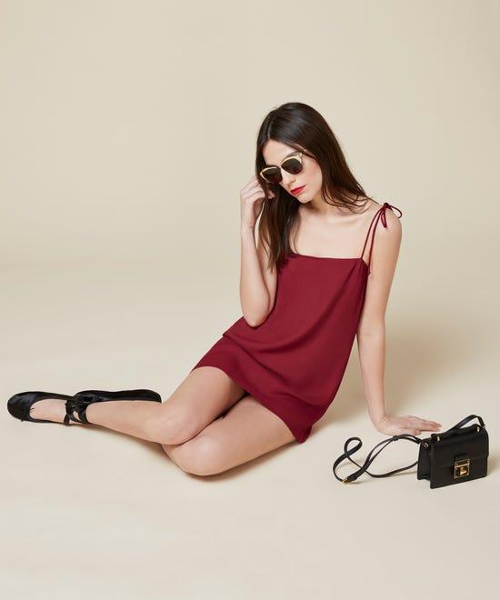 opener_dress