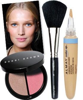 anti-aging-makeup-tips-opener
