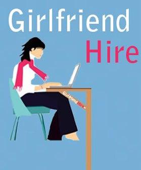 girlfriend_hire_opener