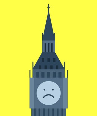 LondonBlues_opener_1