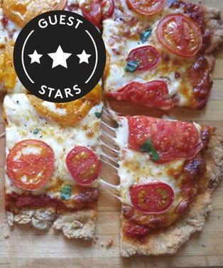 PizzaOpener