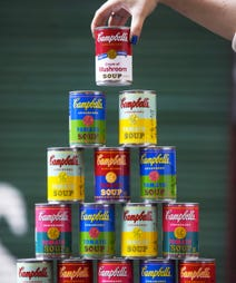 canned food_rexfeatures_3035257c_opener