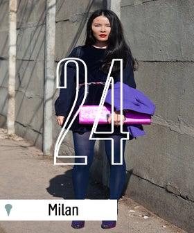 24_Milan